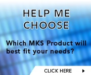 Help me choose which MKS Product will best fit our needs (MKS Toolkit; MKS X/Server)